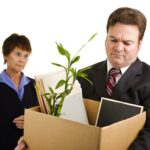 Ask The OPAL – Employee Trouble